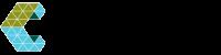 株式会社クオーレ