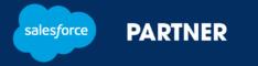 Salesforce_Partner_Badge_Hrzntl_RGB